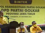 ketua-dpd-partai-golkar-jatim-m-sarmuji-dalam-sebuah-acara-di-surabaya.jpg