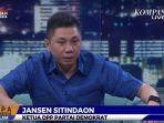 ketua-dpp-partai-demokrat-dan-anggota-bpn-prabowo-sandiaga-uno-jansen-sitindaon.jpg