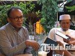 ketua-ikatan-cendekiawan-muslim-se-indonesia-icmi-wilayah-jawa-timur-ismail-nachwu.jpg