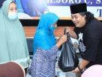 ketua-komisi-ii-dprd-kabupaten-pasuruan-joko-cahyono-menggelar-reses.jpg