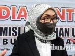 ketua-kpu-kabupaten-malang-anis-suhartini-pada-rabu-16-september-2020.jpg