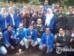 ketua-pkk-kabupaten-pasuruan-lulis-irsyad-yusuf-dan-mahasiswa-stieg.jpg