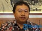 ketua-tanfidz-dpc-pkb-kota-blitar-yasin-hermanto-2020.jpg