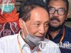 ketua-tim-pemenangan-ipong-bambang-supriyanto-pada-kamis-10-desember-2020.jpg