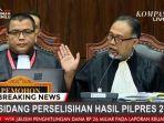 ketua-tim-pengacara-paslon-prabowo-sandiaga-bambang-widjojanto.jpg