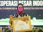 ketua-umum-dewan-koperasi-indonesia-dekopin.jpg