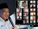 ketua-umum-dpw-pks-jatim-irwan-setiawan-memimpin-rapim-via-daring.jpg