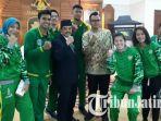 ketua-umum-komite-olahraga-nasional-indonesia-koni-jatim-erlangga-satriagung_20170428_151646.jpg