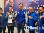 ketua-umum-partai-demokrat-agus-harimurti-yudhoyono-beri-rekomendasi-pada-halindra-riyadi.jpg