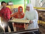 khofifah-berkunjung-ke-kampung-pia-di-kelurahan-kejapanan-gempol-pasuruan_20180420_234231.jpg