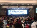 khofifah-dalam-international-halal-thayyib-conference-2019.jpg