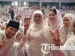 khofifah-emil-tabligh-akbar_20180422_143715.jpg