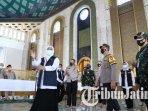khofifah-indar-parawansa-datangi-masjid-nasional-al-akbar-surabaya-tinjau-kesiapan-salat-idul-fitri1.jpg