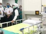 khofifah-indar-parawansa-meresmikan-unit-baru-layanan-hemodialisa-di-rumah-sakit-saiful-anwar-malang.jpg