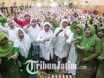 khofifah-kampanye-di-sampang_20180502_144523.jpg