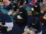 khotmil-quran-sekolah-islam-shafta-surabaya.jpg