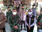 ki-ka-kadinkes-kabupaten-bangkalan-sudyo-komandan-korem-084bj-brigjen-tni.jpg