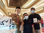 ki-ka-owner-inbox-indonesia-jefri-sanjaya.jpg