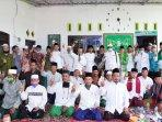 kiai-alim-ulama-mubalig-dan-guru-ngaji-se-kabupaten-banyuwangi-dukung-ipuk-fiestiandani-sugirah.jpg