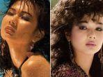 kim-ngan-penyanyi-terkenal-di-era-80-an-yang-kini-jadi-gelandangan.jpg