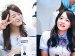 kim-sejeong-gugudan2_20180126_145256.jpg