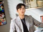 kim-seon-ho-berperan-sebagai-han-ji-pyeong.jpg