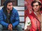 kisah-perjuangan-hidup-mena-massoud-pemeran-film-aladdin-2019.jpg