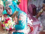 kisah-pernikahan-dini-yang-pernah-viral-di-indonesia.jpg