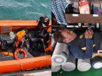 kisah-relawan-indonesia-divers-rescue-team-idrt-di-balik-evakusasi-sriwijaya-air-sj-182.jpg