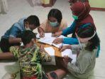 kknt-mahasiswa-universitas-pgri-madiun-di-desa-poncol-kabupaten-magetan.jpg