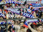 klub-malaysia-ini-bagikan-tiket-icc-2018-gratis-untuk-suporter.jpg
