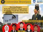 kolaborasi-mahasiswa-fakultas-teknik-dan-fakultas-kedokteran-universitas.jpg