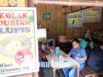 kolak-durian-wonosalam_20180319_175407.jpg
