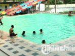 kolam-renang-yang-berada-di-taman-rekreasi-brawijaya-edu-park-kota-malang.jpg