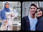 kolase-foto-nadya-mustika-rahayu-dan-rizki-d-academy-27.jpg