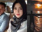 kolase-foto-ocky-bisma-pramugara-sriwijaya-air-sj-182-dan-istrinya.jpg