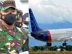 kolase-foto-panglima-tni-marsekal-hadi-tjahjanto-dan-pesawat-sriwijaya-air.jpg