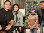 kolase-foto-pasangan-muzdalifah-dan-fadel-islami263.jpg