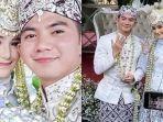kolase-foto-pernikahan-nadya-mustika-rahayu-dan-rizki-d-academy233333.jpg