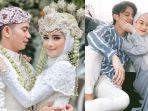 kolase-foto-rizki-d-academy-nadya-mustika-rahayu-rey-mbayang-dan-dinda-hauw.jpg