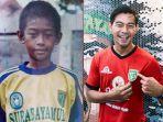 kolase-foto-satria-tama-di-ssb-indonesia-muda-kiri-dan-di-tim-senior-persebaya-kanan.jpg