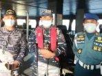 komandan-kri-rigel-933-letnan-kolonel-laut-p-jaenal-mutakim-jelaskan-pencarian-kmp-yunicee.jpg