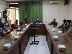 komisi-a-dprd-jawa-timur-bertemu-jajaran-pemerintahan-kabupaten-magetan.jpg
