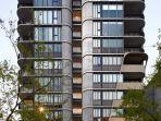 komplek-gedung-apartemen-waterfall-by-crown-group-yang-mendapat-penghargaan.jpg