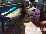 komputer-kantor-dispendukcapil-banyuwangi-rusak-akibat-amukan-asn.jpg