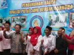 komunitas-koalisi-putat-jaya-bersih-narkoba_20181012_123629.jpg