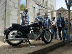 komunitas-motor-antik-club-indonesia-maci-gresik.jpg