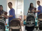 komunitas-tolong-menolong-beri-stroller-ke-pandhu.jpg
