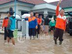 kondisi-banjir-di-kecamatan-balerejo-kabupaten-madiun-kamis-732019.jpg