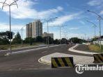 kondisi-jalan-overpass-di-bundaran-satelit_20180710_153245.jpg